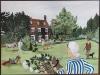 03) 'HAUGH FARM' - Norfolk