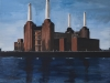 04) 'ICONIC' - Battersea Power Station