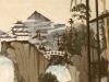 oriental_3