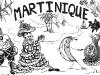 martinique