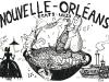 n-orleans